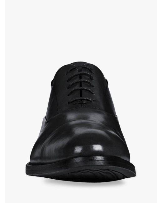 Geox shoes | in Hampstead, London | Gumtree