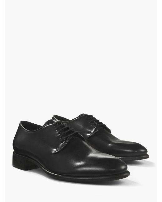 eldridge black singles Eldridge derby by john varvatos collection at 6pm read john varvatos collection eldridge derby product reviews, or select the size, width, and color of your choice.