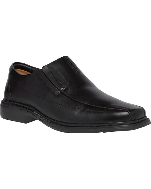 Clearance Clarks Shoes Uk
