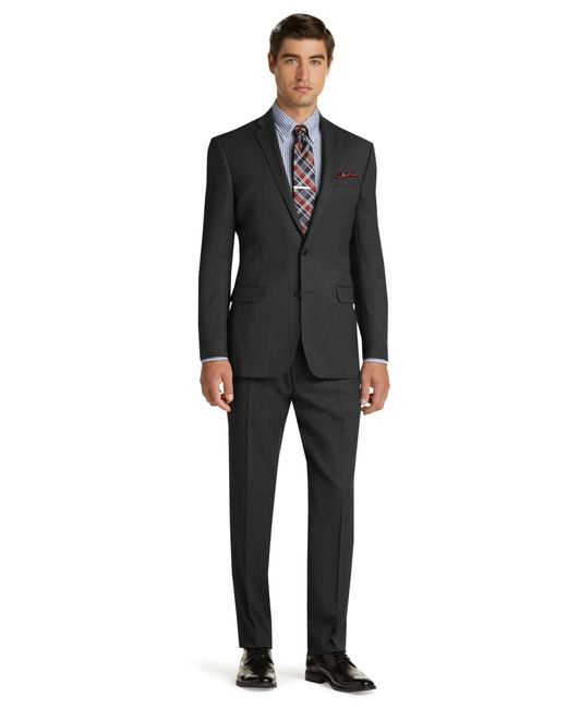 Shop for men's stain resistant, wrinkle free Traveler suits online at qozoq-sex.ml Browse the latest Suits styles for men from Jos. A Bank. FREE shipping on orders over $
