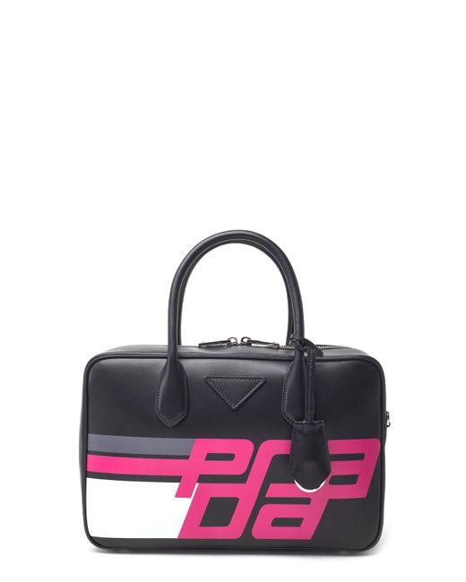 3fa1fd103e spain prada shoulder mini 1811 handbags black 44ff2 3484a