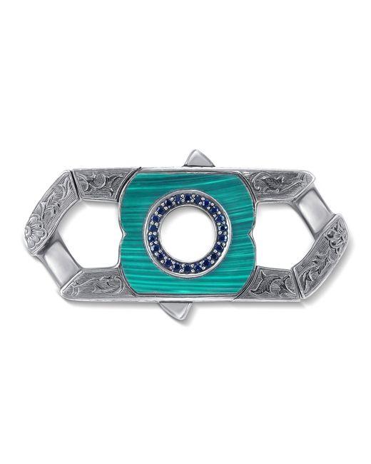 Stephen Webster - Multicolor Revolutionary Bracelet Clasp for Men - Lyst