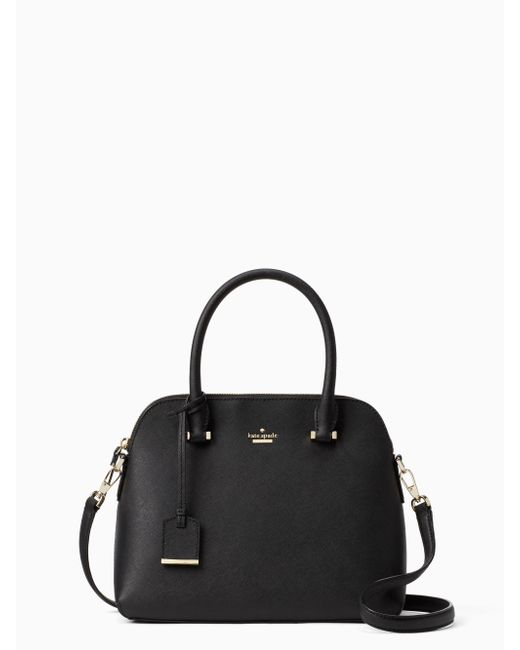 Kate Spade | Black Cameron Street Maise | Lyst