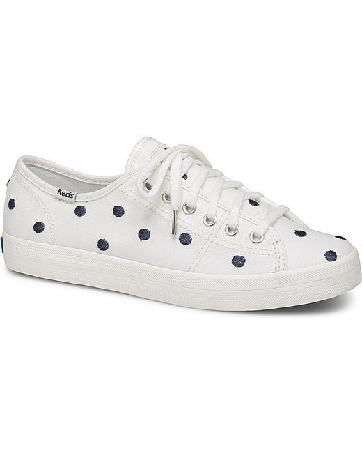 Keds - Multicolor Women's Champion Originals - Lyst
