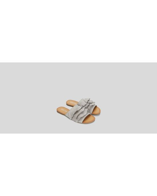 Just Party Sandal Kenneth Cole Reaction m7TsLOoE1