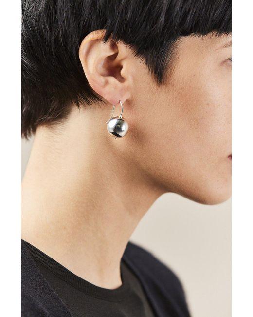 Sophie Buhai - Multicolor Iris Earrings - Lyst
