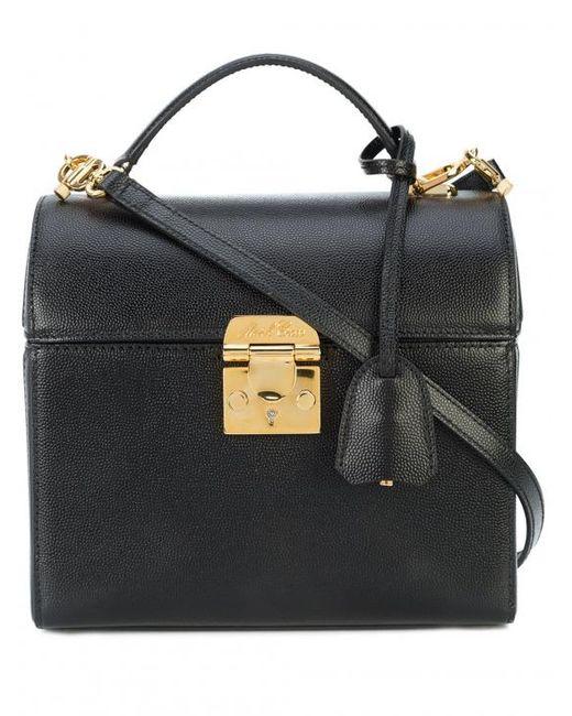 Mark Cross - Multicolor Sara Caviar Bag - Lyst