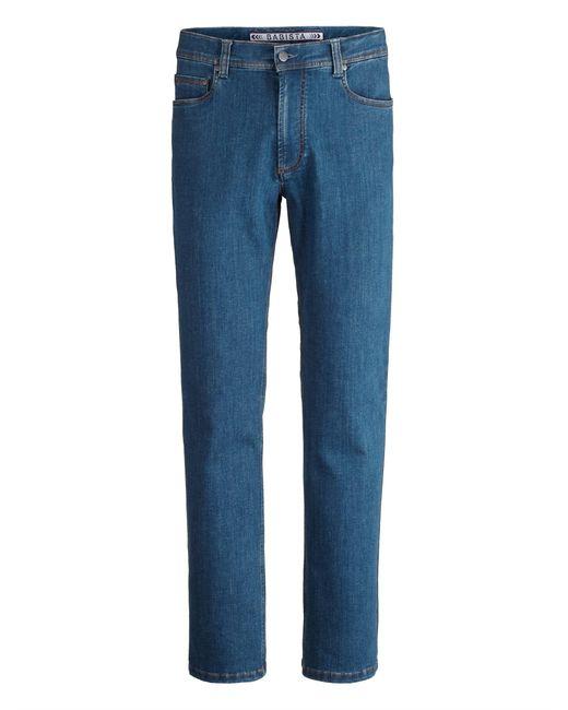 Babista Jeans in Blue für Herren