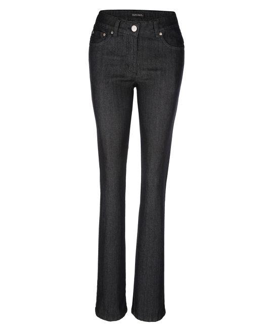 Dress In Jeans in het Black