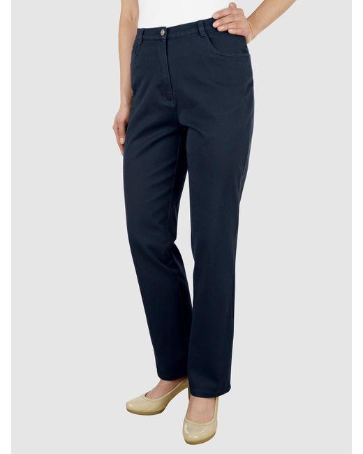 Paola Jeans in het Blue