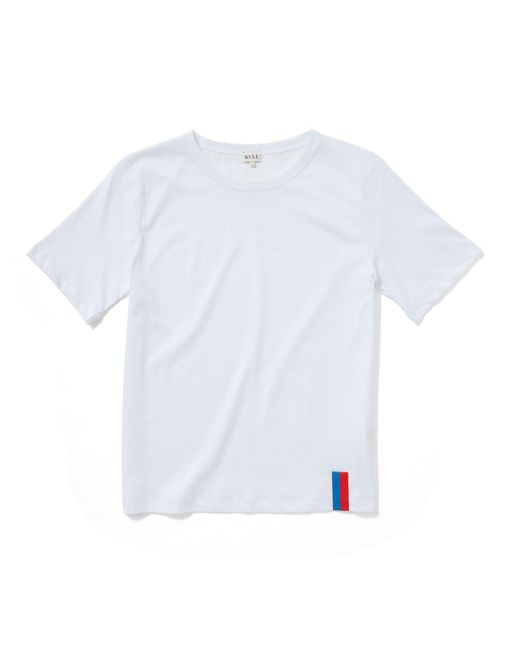 Kule - White The Modern - Lyst