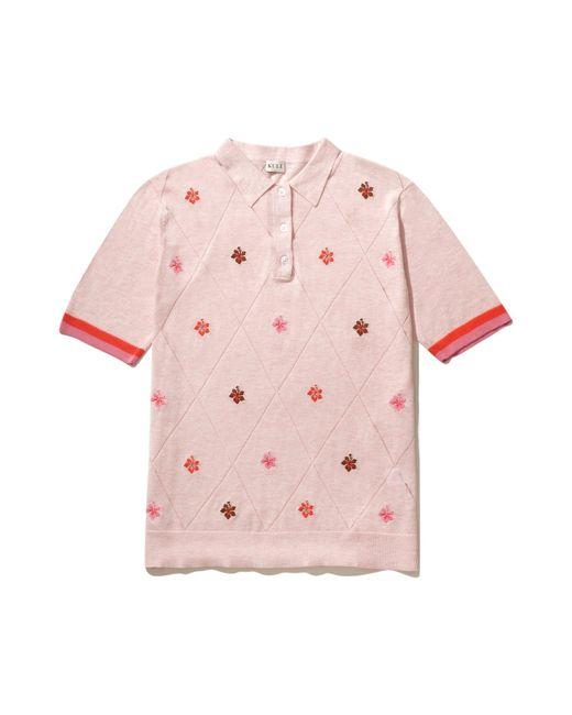 Kule Pink The Vera