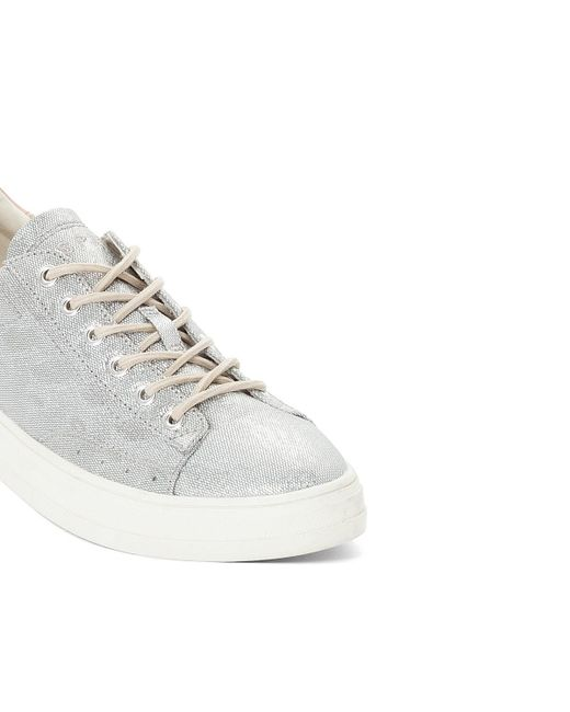 cheap fake buy cheap genuine ESPRIT Sydney Lace Up Trainers really online online cheap price affordable cheap price ZMfHR