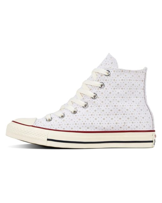 buy cheap pick a best CONVERSE CTAS Hi Perf Stars High Top Trainers cheap prices authentic cheap sale extremely fake for sale cheap qwBOv