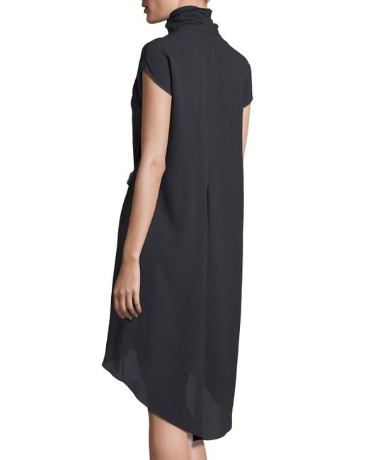 Cute Dresses, Tops, Shoes & Clothing for WomenShop Winter · Free Shipping + Returns· Daily Restocks· Coveted-Curated-Collected.