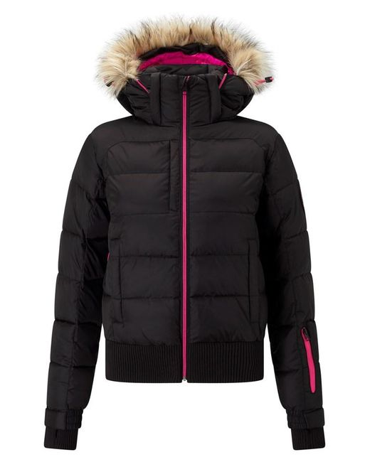 Shop for and buy puffer jackets online at Macy's. Find puffer jackets at Macy's.