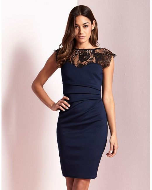 Beautiful Black Dresses For Women Styling On The Next Level  Careyfashion