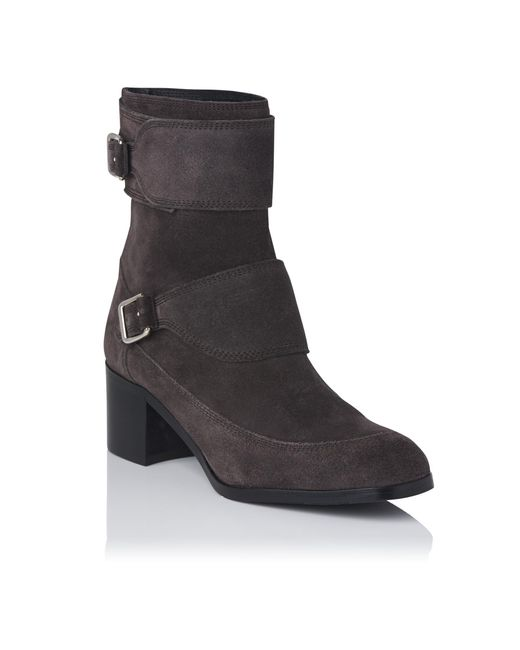 Women's Hettie Ankle Boot