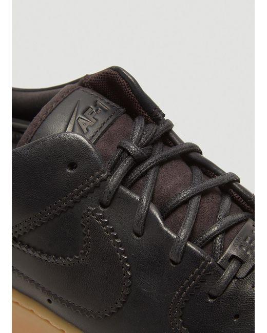 Nike Air Max 97 LX Sneakers in Blue LN CC  LN CC