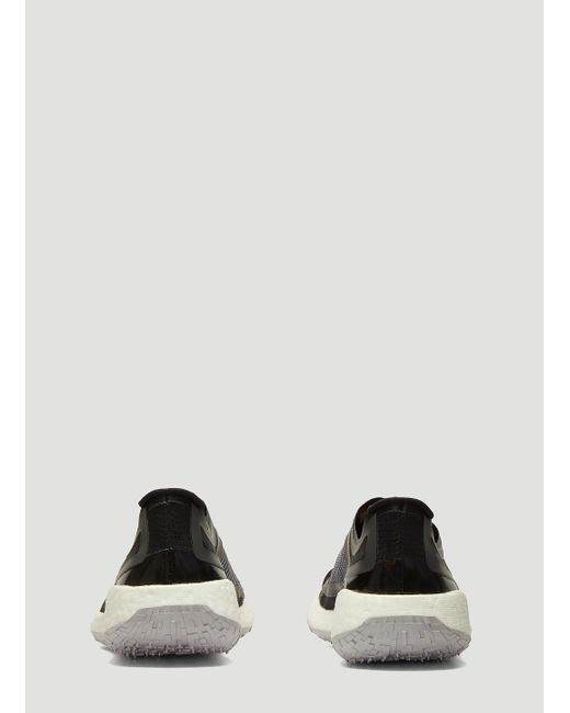 Best price on the market at italist   Adidas by Stella McCartney Adidas by Stella McCartney Pulse Boost Hd Mid S Sneakers