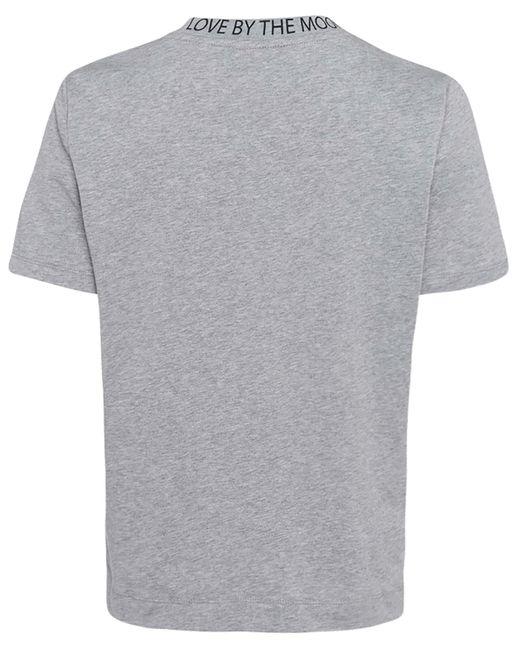Riani Gray T-Shirt