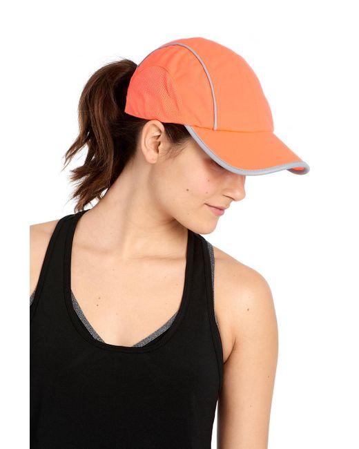 Lole Women | Multicolor Sporty Cap | Lyst