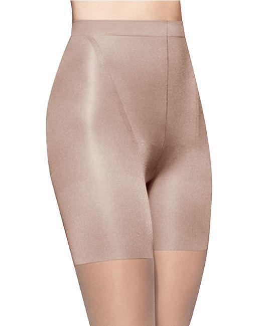 Spanx | Natural Higher Power Panties | Lyst