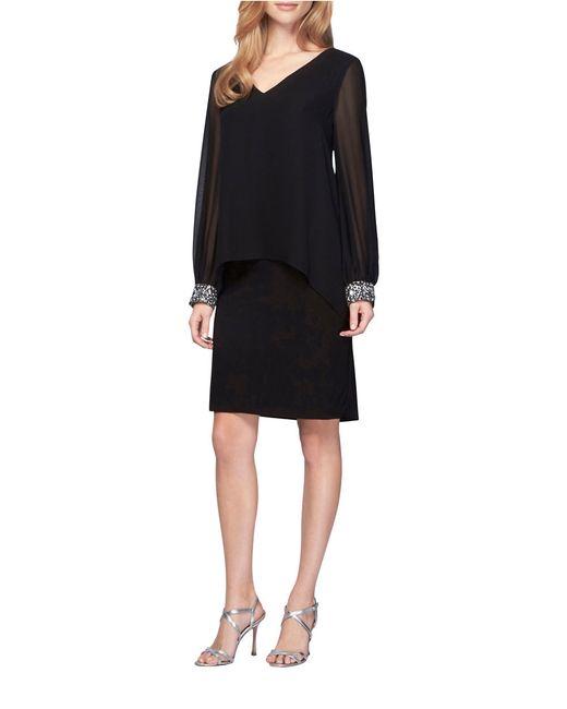 plus length dresses reasonably-priced on line