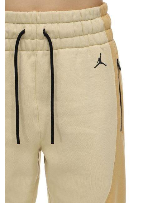 Nike Jordan コットンジャージー スウェットパンツ Multicolor