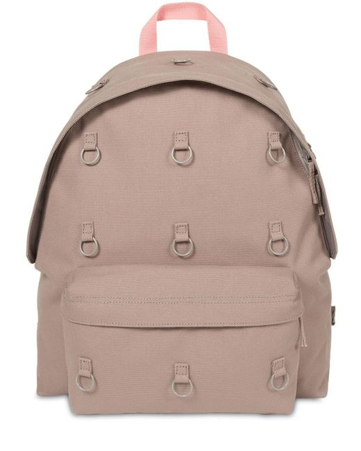 """Рюкзак """"rs"""" Raf Simons, цвет: Pink"""
