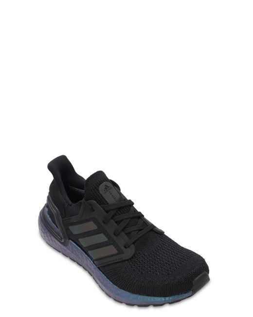 Adidas Originals Ultraboost 20 スニーカー Black