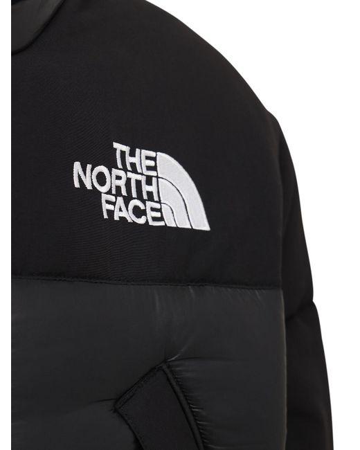 メンズ The North Face パーカー Black