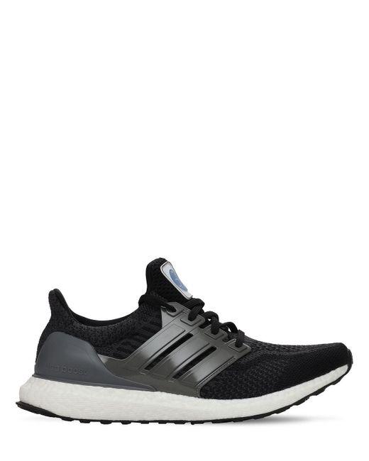 Adidas Originals Ultra Boost 5.0 Dna Running スニーカー Black