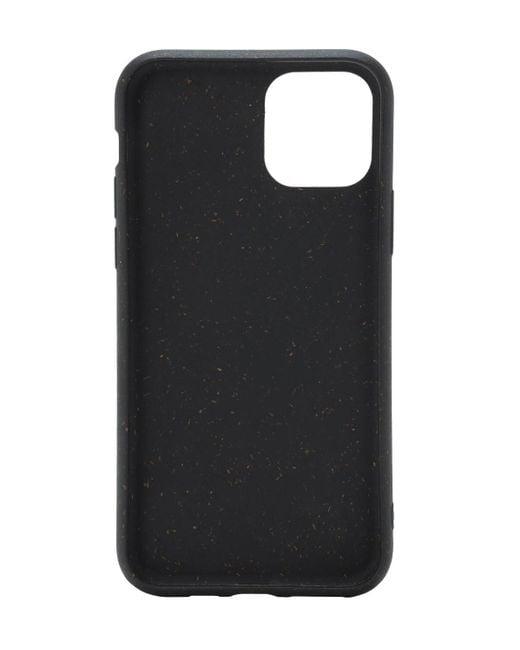 メンズ Heron Preston Iphone 11 Pro ケース Black