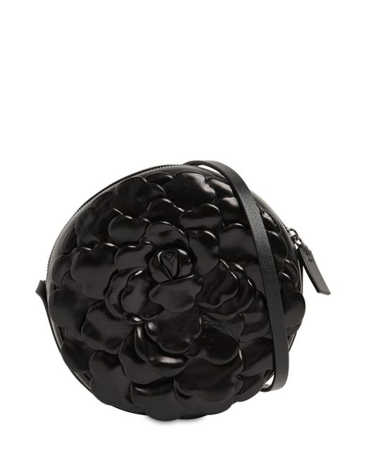 Сумка На Плечо Valentino Garavani, цвет: Black