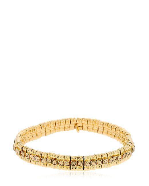 Philippe Audibert | Metallic New Broome Bracelet | Lyst