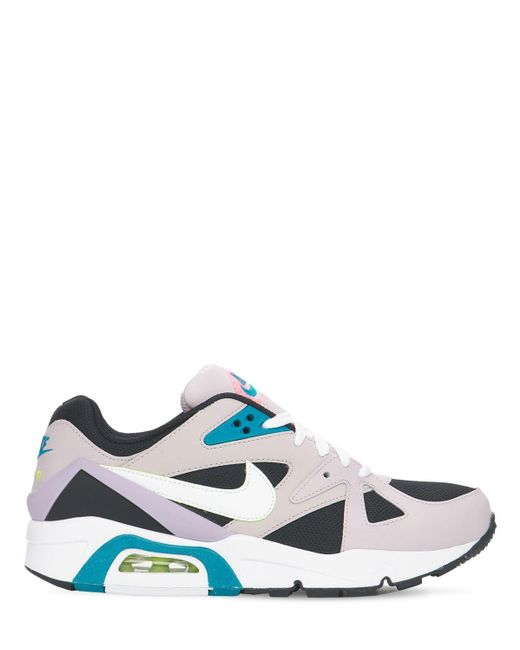 Nike Air Structure スニーカー Multicolor