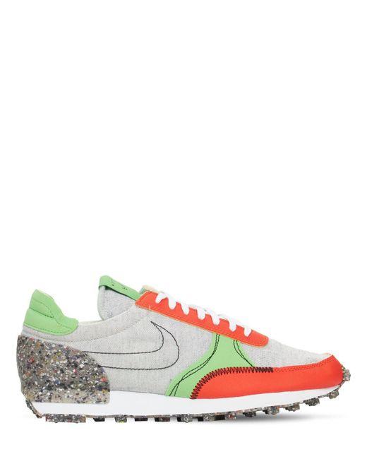 Nike Multicolor Daybreak-type Se Sneakers