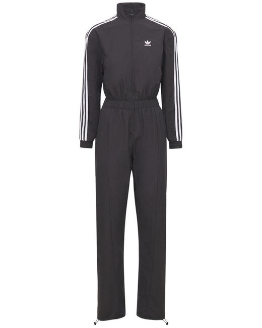 Adidas Originals Boiler スーツ Black