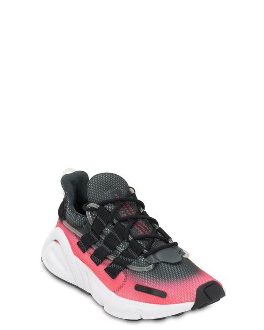 Adidas Originals Lx Con Adiprene スニーカー Multicolor