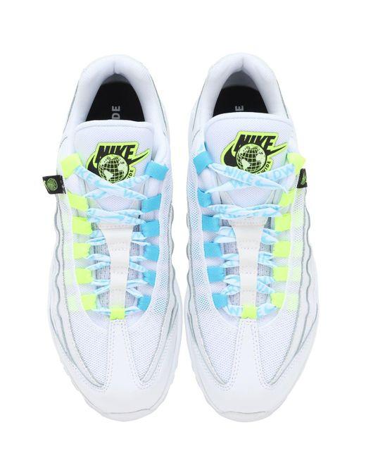 Nike Air Max 95 Se スニーカー White