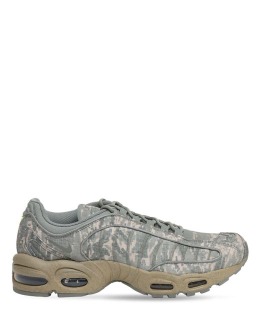 Nike Air Max Tailwind Iv Sp スニーカー Gray