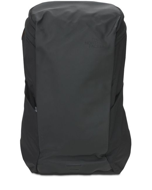 The North Face Kaban バックパック Black
