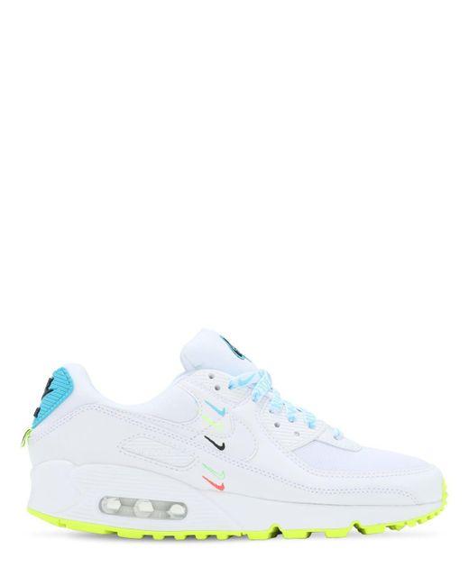 Nike Air Max 90 Se スニーカー Blue