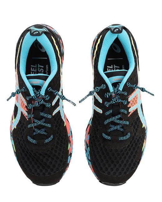 """Asics Blue Sneakers """"gel Noosa Tri 12"""""""