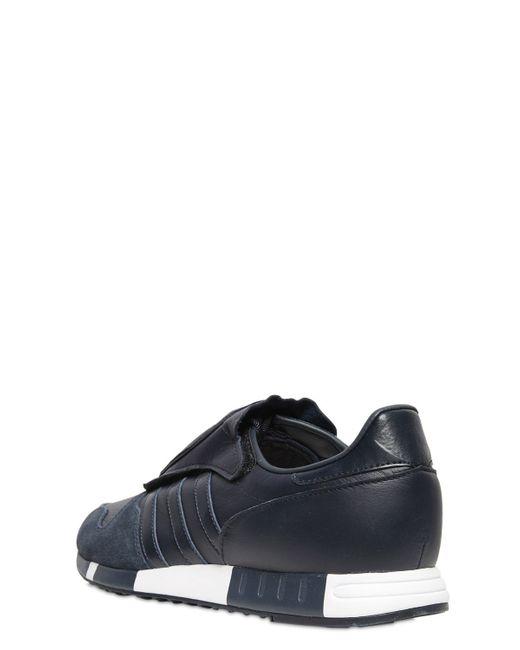 Hoka Pacer Shoe Sale