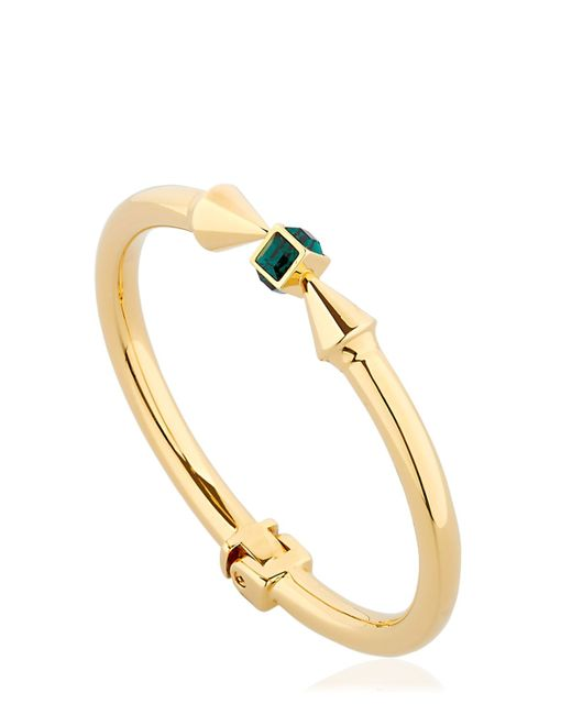 vita fede bracelet size guide