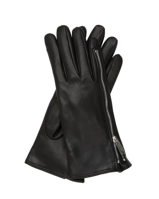 The most complete selection of leather gloves for men and women on the internet. Whether you are looking for Italian or French dress leather gloves or are a policeman, biker, equestrian, other uniform professional or just want a great pair of leather gloves, this is where you will find them.