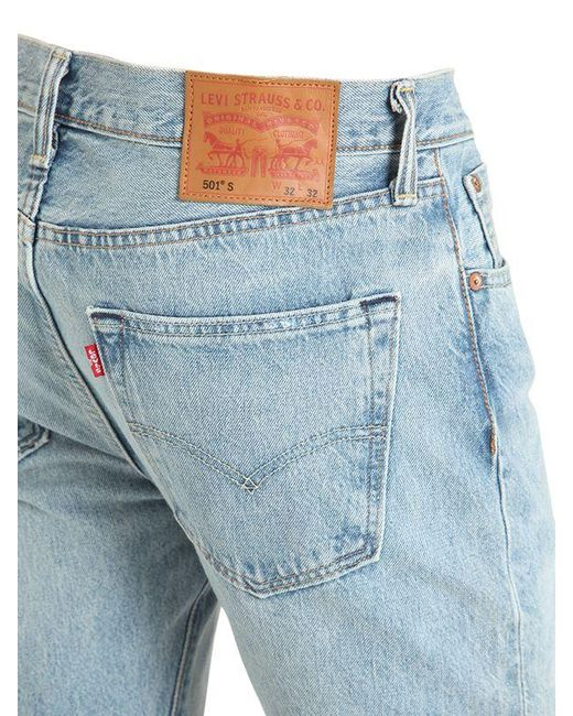 Burberry Men Jeans