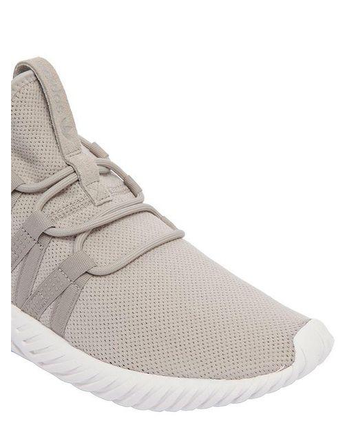 Cheap Adidas ORIGINALS Tubular Defiantpk W Women Noiess 7CK3661010